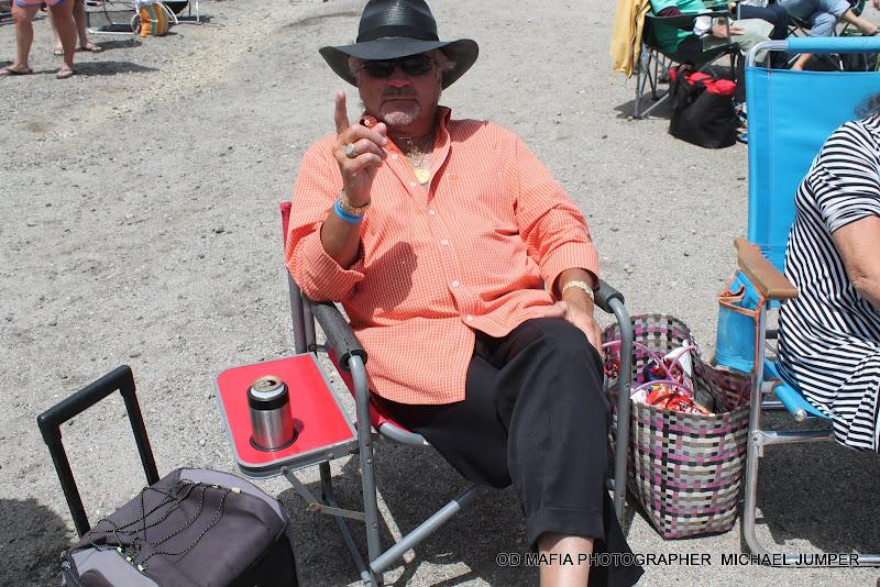 2017-05-06 Ocean Drive Beach Music Festival - MJ - IMG_6982.JPG