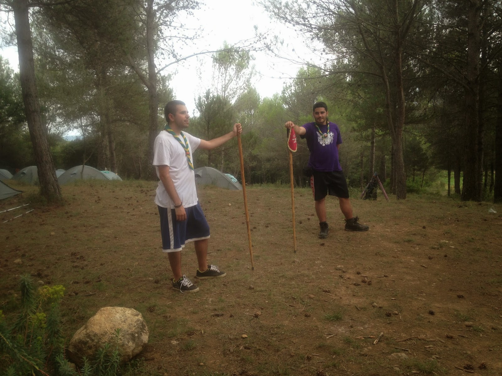 Campaments Estiu Cabanelles 2014 - IMG_9853.JPG