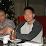 John Chen's profile photo