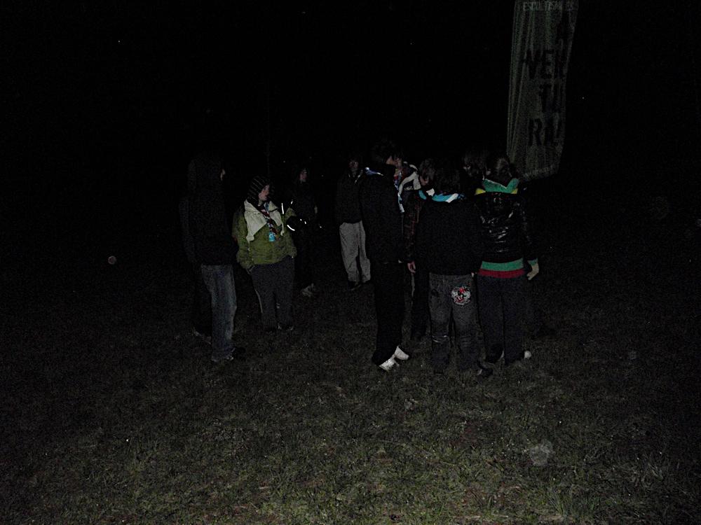 Campaments Generals 2010 - P4030354.JPG