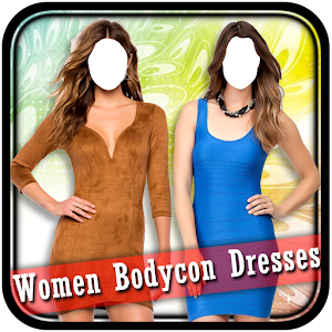 Women Bodycon Dresses