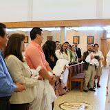 Baptism June 2016 - IMG_2666.JPG