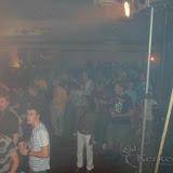 PartyRockNight2_0033.jpg