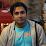 Shahid Anjum's profile photo