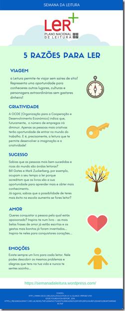 infogr_5_razões_para_ler
