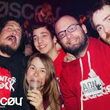 2016-04-09-gatillazo-moscou-torello-122.jpg