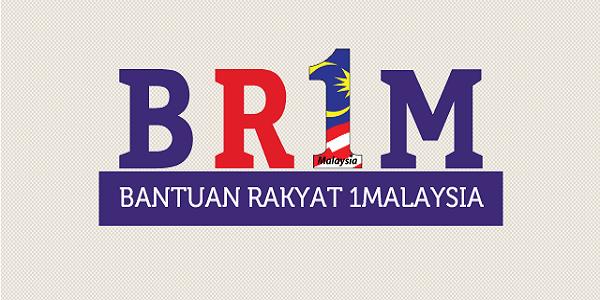 Semakan Status Permohonan BR1M 2016.png