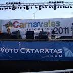 Carnavales Posadas 2011 087.jpg
