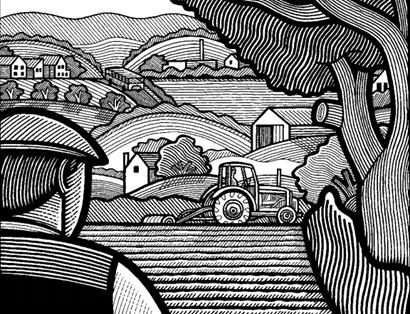 rural-manifesto