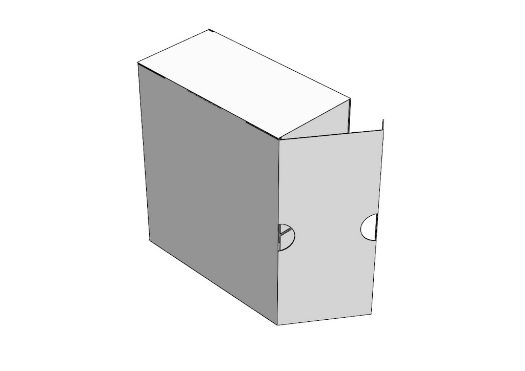 Arteport_3D_modelovani_00030