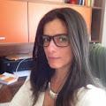 Elaine cristina vasconcelos dos santos google for Cristina dos santos