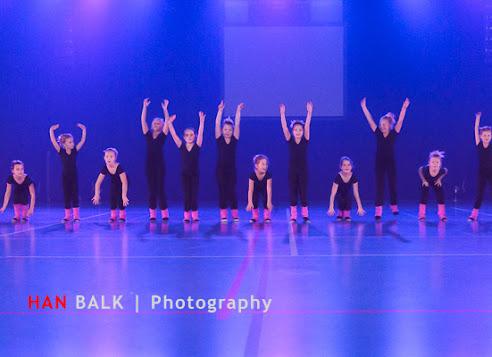 Han Balk Voorster Dansdag 2016-3522.jpg