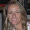 Sandra V. Avatar