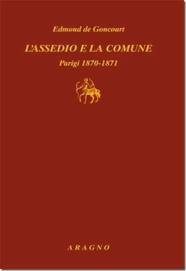 GoncourtComune