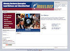 Minority Business Enterprise Legal Defense and Education Fund - 2005