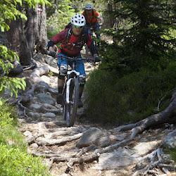 Manfred Strombergs Freeridetour Ritten 30.06.16-0704.jpg