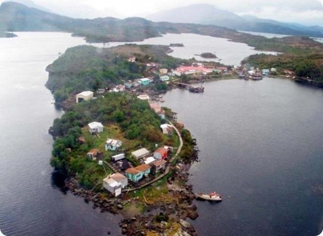 Tierra-del-Fuegoa