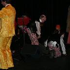 Concert 29 maart 2008 237.jpg
