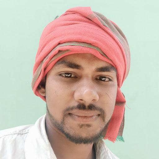 user Sachin Yadav apkdeer profile image