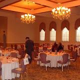 2008 Unity Dinner - S7301278.JPG