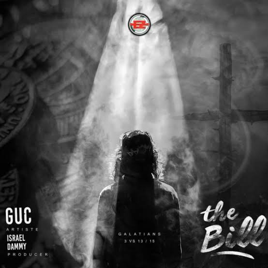 The Bill - GUC