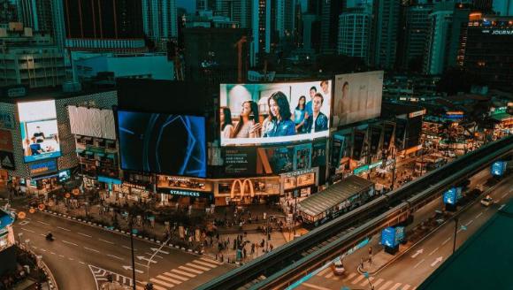 resolusi sehat 2021 bersama medical tourism malaysia