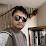 Manish Baghel's profile photo
