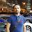 Majid Moslemi's profile photo