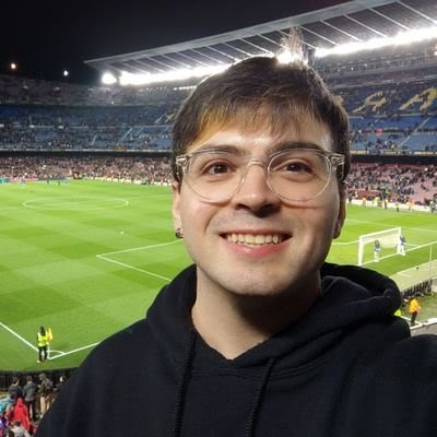 xReady11