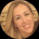 Elena García Díaz