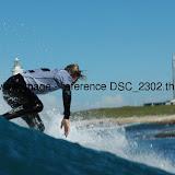 DSC_2302.thumb.jpg