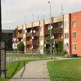 Vasaras komandas nometne 2008 (2) - IMG_5515.JPG