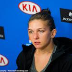 Simona Halep - 2016 Australian Open -DSC_6813-2.jpg
