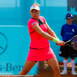 Marina Erakovic - Mutua Madrid Open 2015 -DSC_1301.jpg