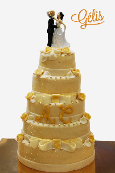 wedding-cake-doré-ptte.jpg