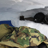 Snow Camp - February 2016 - IMG_0061.JPG