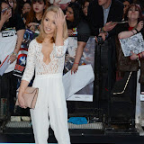 OIC - ENTSIMAGES.COM - Katie Piper at the  The Avengers: Age of Ultron - UK film premiere London 21st April 2015  Photo Mobis Photos/OIC 0203 174 1069