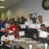 NL- Action Staffing Training - IMG_5117.JPG