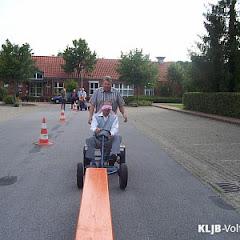 Gemeindefahrradtour 2008 - -tn-Gemeindefahrardtour 2008 084-kl.jpg
