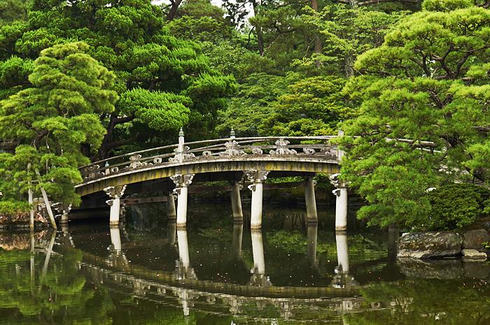 KyotoImperial13.jpg