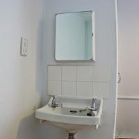 Room 11-sink