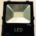 Giá đèn pha led 50w ip66