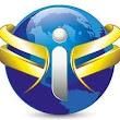 International F
