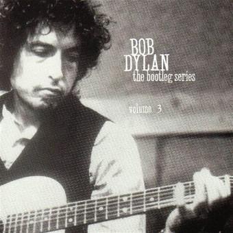 Bob_Dylan_-_The_Bootleg_Series_3_%2528front%2529.jpg