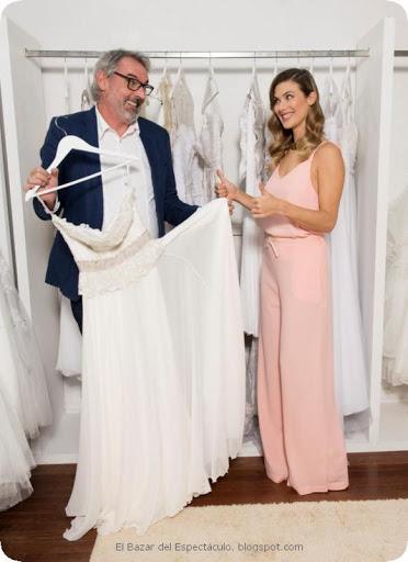 Vestido de novia argentina home and health