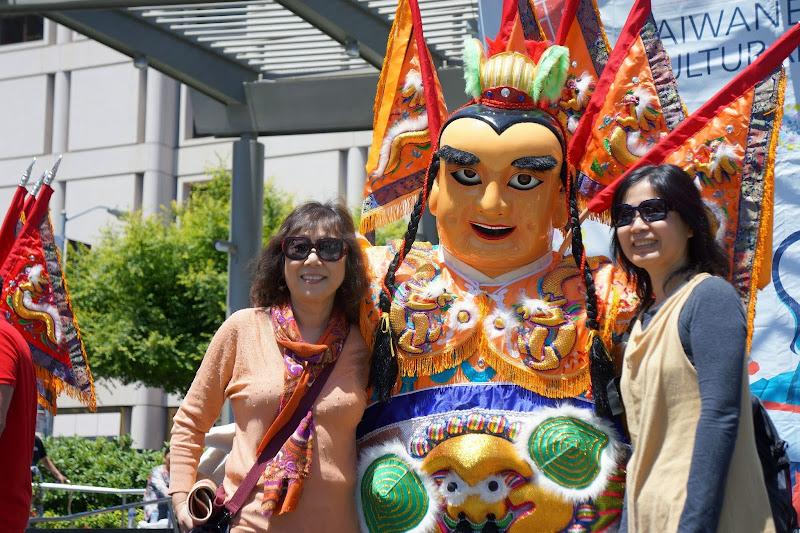TA Cultural Festival - 2013 Stephs Pix - DSC00256.JPG