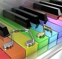 Ìóçûêà - http://to-name.ru/music/music.htm