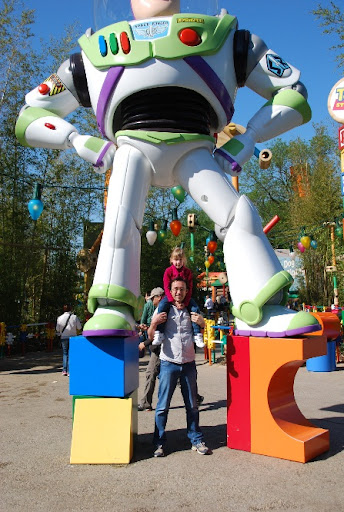 Disneyland - DSC_0847.JPG