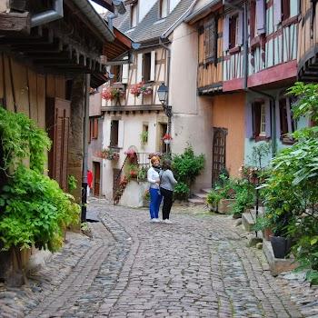Eguisheim 09-07-2014 13-21-44.JPG