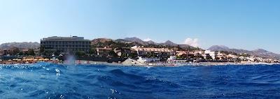 View_del_mare.jpg